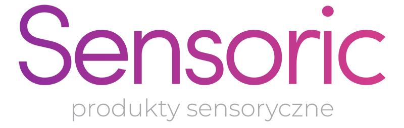 Sensoric